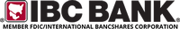 International Bank of Commerce (IBC) - Wal-Mart