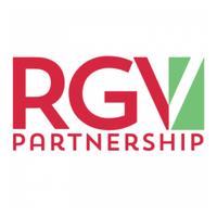 Rio Grande Valley Partnership