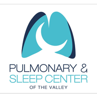 Pulmonary & Sleep Center of the Valley