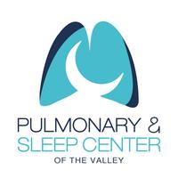 Pulmonary & Sleep Center of the Valley