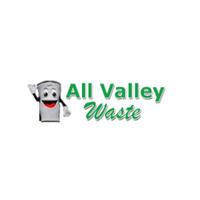 All Valley Waste LLC
