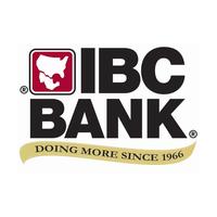 International Bank of Commerce (IBC)