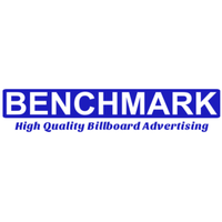 Benchmark Outdoor Media, LLC