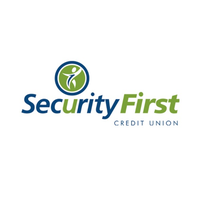 Security First  Credit Union