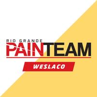 Rio Grande Pain Team