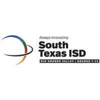 South Texas ISD