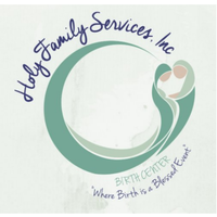 Holy Family Services