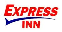 Express Inn