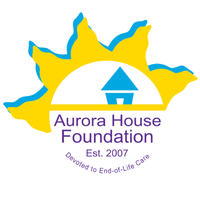 Aurora House Foundation