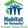 Habitat for Humanity of Greater Volusia County, Inc.