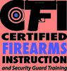 Certified Firearms Instruction, LLC