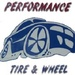 Performance Tire & Wheel, Inc.