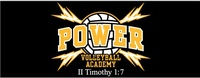 Power Volleyball Academy, Inc.