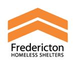 Fredericton Homeless Shelters Inc.
