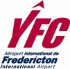 Fredericton International Airport Authority Inc.