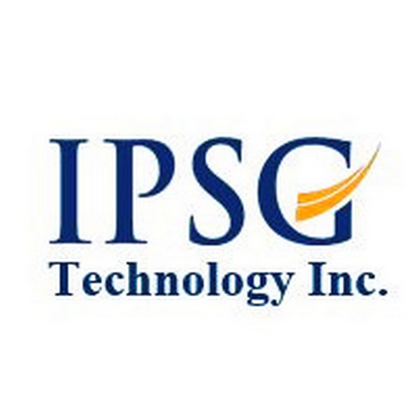 IPSG Technology Inc.