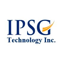 IPSG Technology Inc.