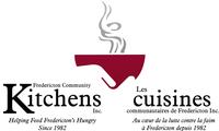 Fredericton Community Kitchens Inc.