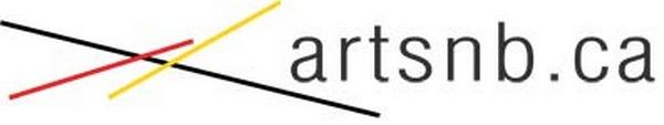 New Brunswick Arts Board (artsnb)