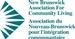 New Brunswick Association for Community Living Inc.