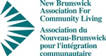 New Brunswick Association for Community Living Inc.