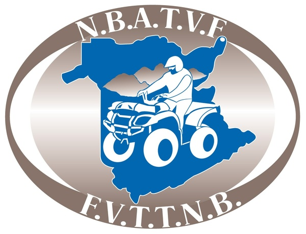 New Brunswick ATV Federation Inc.