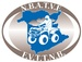 New Brunswick ATV Federation Inc.