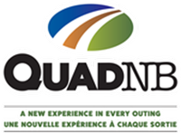 QuadNB
