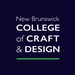 New Brunswick College of Craft and Design