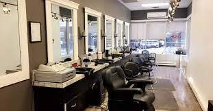 Gallery Image Hair%20Hunters.jpeg