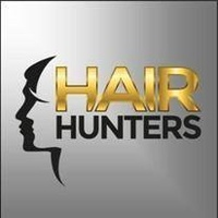 Hair Hunters Hair Styling Ltd.