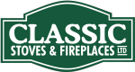 Classic Stoves & Fireplaces