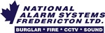 National Alarm Systems Fredericton Ltd.
