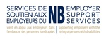 New Brunswick Employer Support Services
