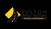 Fulton Asphalt Solutions