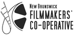 New Brunswick Filmmakers Co-operative Ltd.