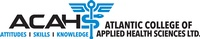 Atlantic College of Applied Health Sciences