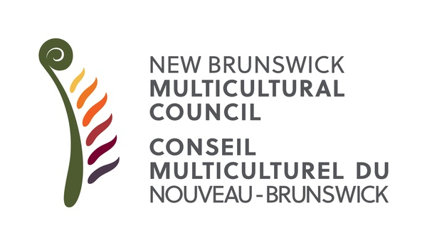 New Brunswick Multicultural Council Inc.