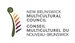 New Brunswick Multicultural Council Inc.