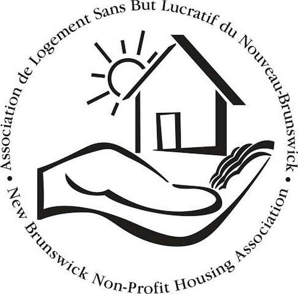 New Brunswick Non Profit Housing Association