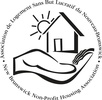New Brunswick Non Profit Housing Association