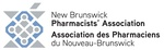 New Brunswick Pharmacists Association Inc.