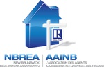 New Brunswick Real Estate Association