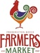 Newmarket Properties Inc. operating The Fredericton Boyce Farmers Market