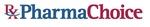 NNY Holdings Ltd. - Pharmachoice