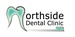 Northside Dental Clinic