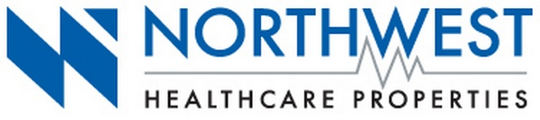 Northwest Healthcare Properties - Fredericton Medical Clinic