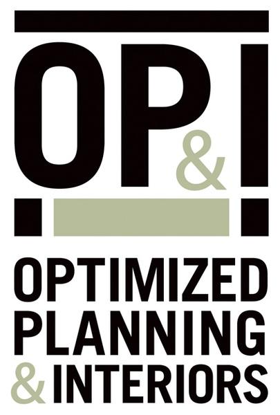 Optimized Planning & Interiors Inc.