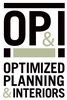 Optimized Planning & Interiors Inc.