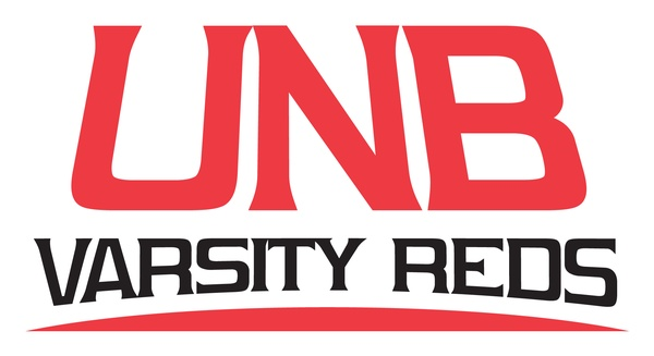 University of New Brunswick - UNB Reds